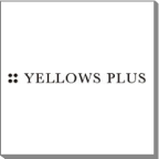 YELLOW PLUS