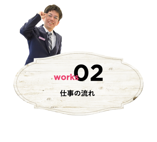 WORKS 02